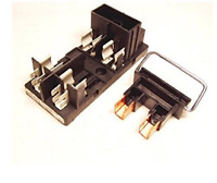 Intertherm/miller Furnace 60 Amp Disconnect Fuse Box 622522/621034