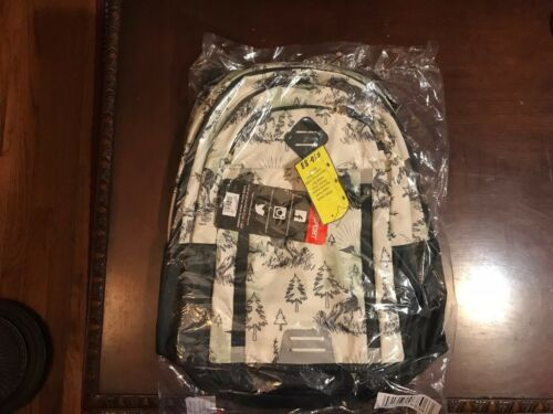 Deluxe,School Laptop Backpack,Bag,Camping,Hiking,Hunting~USA SLLR~FAST SHIP