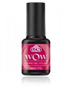 LCN-WOW-Hybrid-Gel-Nagellack-034-sassy-pink-034-8-ml-124-38-100-ml