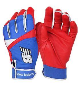 guantes new balance