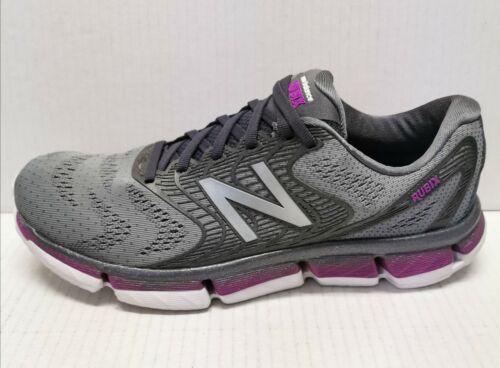 New Balance Rubix Women's Running Shoes Sneakers P