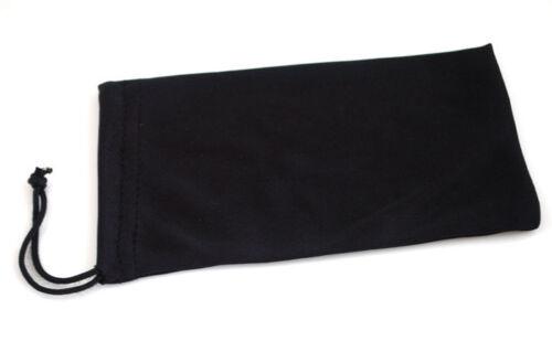 Wayfare Aviator Sunglasses Black Frame various Union Jack Coloured Arms UV400