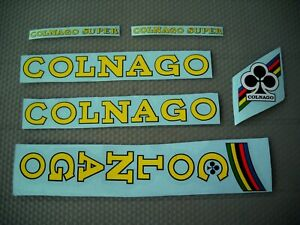 Kit-adesivi-compatibili-Colnago-Superl-decals