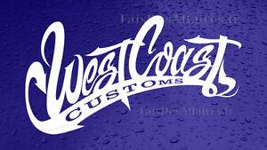 sticker-autocollant-west-coast-customs-choppers-croix-de-malt-custom-bobber