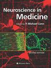 Neuroscience in Medicine by Humana Press Inc. (Hardback, 2003)