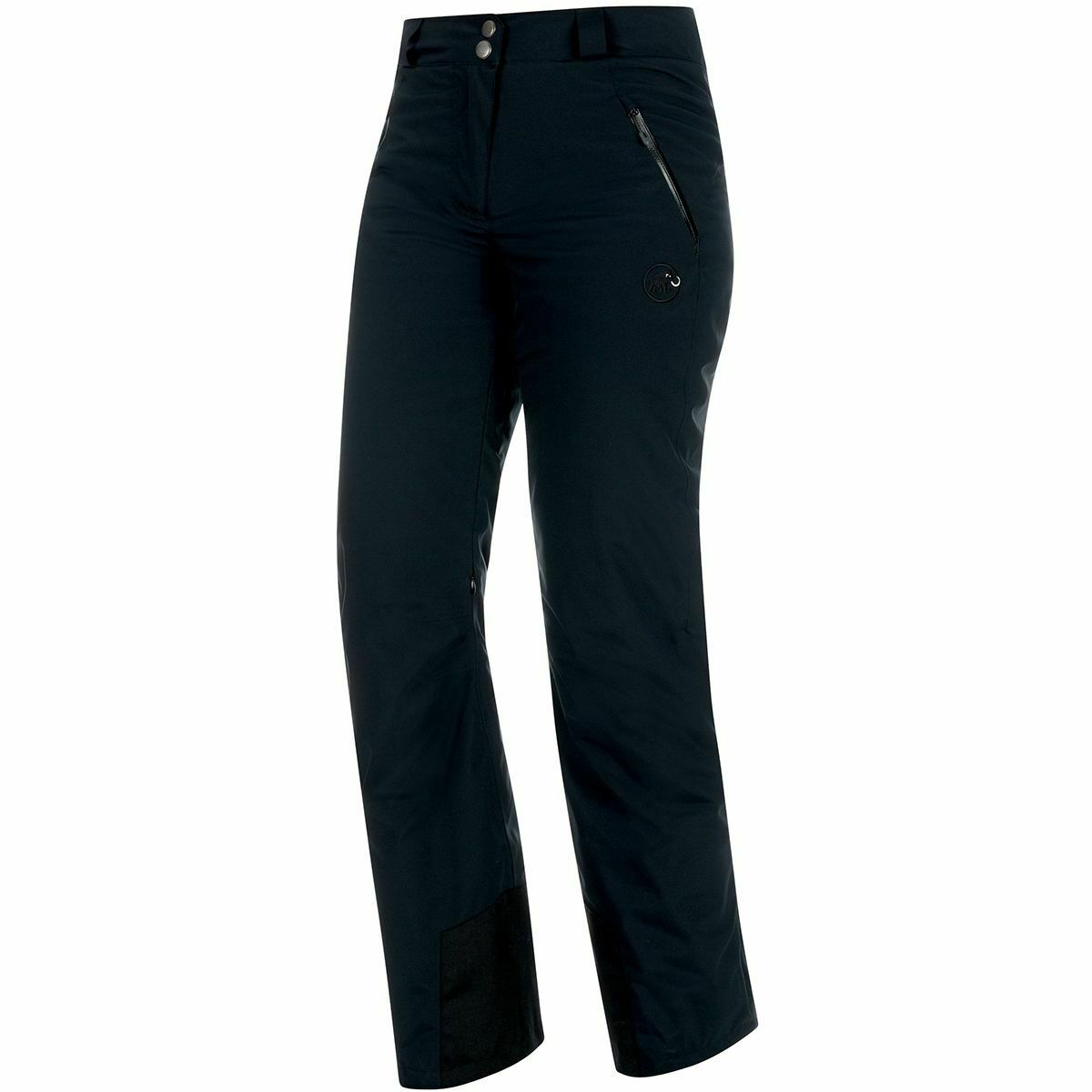 NEW Mammut Nara HS Pants Women (Hardshell Pants) Walking Skiing Size 10 UK
