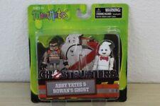 Ghostbusters 2016 Minimates Series 1 Abby Yates