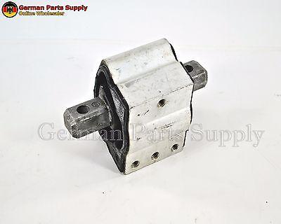 Engine Transmission Mount for Mercedes W202 W203 W220 W208 W210 C230 E320 S320