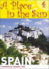 A  Place in the Sun : Spain by Transworld Publishers Ltd (Paperback, 2006)