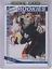 2013-14-Pee-O-Chee-Hk-base-501-642-Rookies-YOU-Pick-acquista-carte-10-SPEDIZIONE-GRATUITA miniatura 29