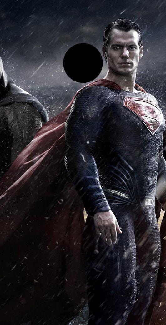 Superman Super Hero Themed Cornhole Board Prints   Wraps   Corn Hole