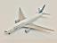 Dragon-1-400-AIR-NEW-ZEALAND-Boeing-777-200 thumbnail 4