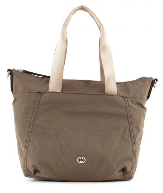 Gerry Weber Cross Body Bag Handbag Mhz
