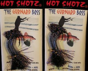 Hot-Shotz-Paternoster-Lil-Shrimpy-4-0-Rigs-Made-in-NZ-Sold-OZ-EX-Qld