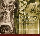 The Representative of Humanity: Between Lucifer and Ahriman - The Wooden Model at the Goetheanum by John Wilkes, Judith von Halle (Paperback, 2010)