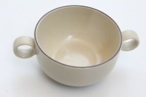 Rosenthal-Studio-Line-Terracotta-Countryside-Tureen-Soup-Tureen-Soup-Bowl-Cup
