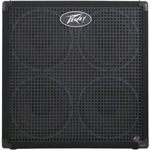 bass b fender inch slant best for cabinet amp speaker i