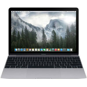 Apple-MacBook-MJY32LL-A-12-034-Laptop-with-Retina-Display-256-GB-Space-Gray