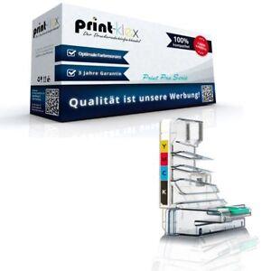 Premium-Recipientes-para-Restos-de-Toner-Samsung-CLP-320-Tanque-Reposo-Print