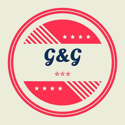 grajausk_items