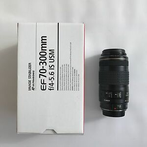 Canon-EF-70-300mm-F-4-5-6-IS-USM-Lens