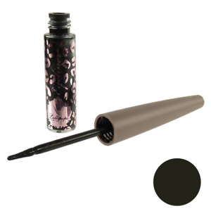 Lollipops-liquid-Eyeliner-750-schwarz-Augen-Make-Up-Stift-Parabenfrei-3ml