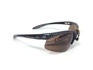 Eyelevel-Sunglasses-GRAYLING-Sports-Glasses-Polarised-Carbon-Fibre-Print-UV100
