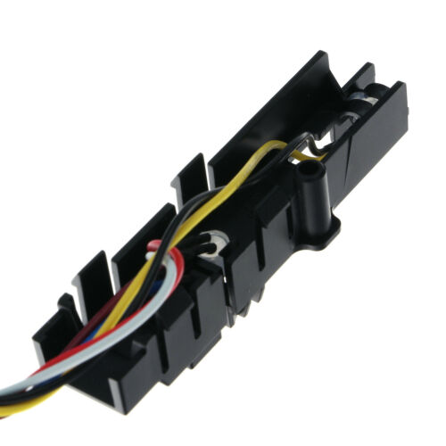 NEW Genuine Power button with Switching Line For DELL XPS 8300 8500 8700 0F7M7N