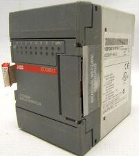 ABB  OUTPUT MODULE  1SBP260101R1001  XOO8R1-B4.0  XO08R1-B4.0   60 Day Warranty!