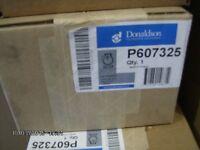 Donaldson Air Filter P607325 Atlas Copco 1503-0190