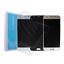 miniature 1 - LCD Display Original Samsung Galaxy J3 2017 J330 Sm J330 FN Oled Service Pack