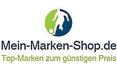 mein-marken-shop24