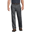 Dickies Men/'s Industrial Relaxed Fit Cotton Cargo Pants LP337CH Charcoal