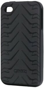 Gear4-IC-454-Jumpsuit-Tread-Silicone-protective-case-for-iPhone-4-4s-Black