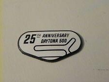 Trans Am 25th Anniversary Daytona Emblem