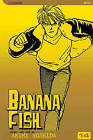Banana Fish, Volume 14 by Akimi Yoshida (Paperback / softback, 2006)