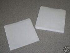 1000 Cd Dvd Paper Sleeve No Window No Flap Psp30