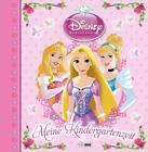 Disney Prinzessin Kindergartenalbum von Walt Disney (2013, unbekannt)