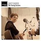 Emily Barker The Toerag Sessions CD and DVD