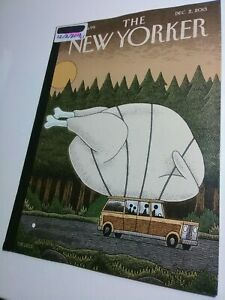 The-New-Yorker-Magazine-12-2-2013-China-039-s-Most-Polluted-Cities-Near-Mint-issue