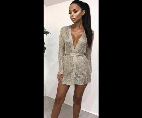 Evening wraps for dresses uk brands