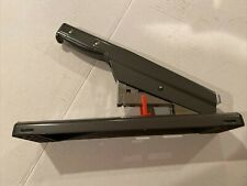Stanley Bosticth Heavy Duty Stapler B310hds Black Office Home Commercial Tested