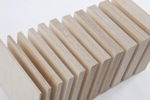 Baltic birch plywood top quality b bb bb bb various for Furniture quality plywood