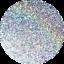 Fine-Glitter-Craft-Cosmetic-Candle-Wax-Melts-Glass-Nail-Hemway-1-64-034-0-015-034 thumbnail 270
