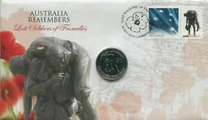 AUSTRALIA-REMEMBERS-LOST-SOLDIERS-OF-FROMELLES-2010-PNC