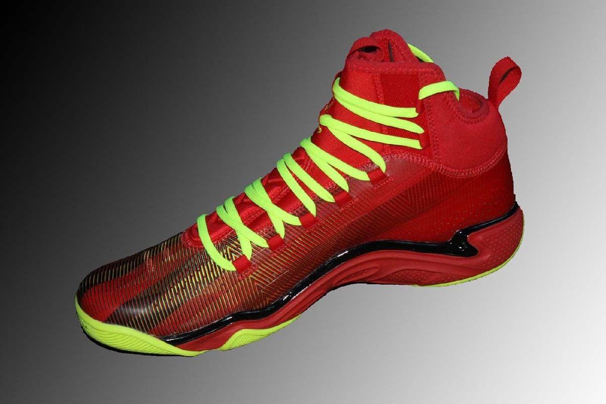 0a67749b67980 Fergalicious By Fergie Men s Men s Men s Sports Shoes Size 10 232cac ...