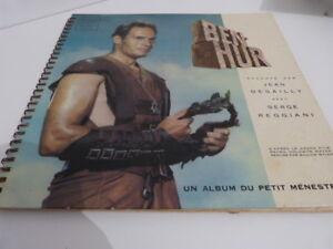 ben-hur-raconte-par-jean-desailly-serge-reggiani-cai09