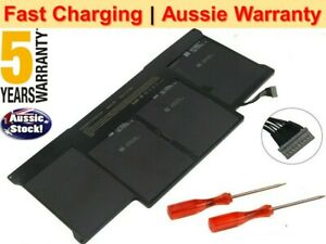 Battery-For-Apple-Macbook-Air-13-034-A1369-2011-A1466-2012-2013-2017-A1405-A1496
