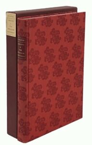Moliere: Tartuffe and The Would Be Gentleman LIMITED EDITIONS CLUB (1963)