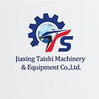 taishifactorydirect